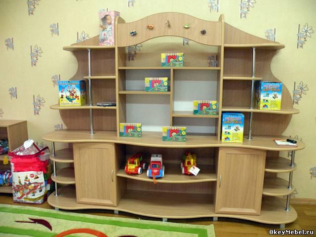 консультации про елку для родителей в детском саду