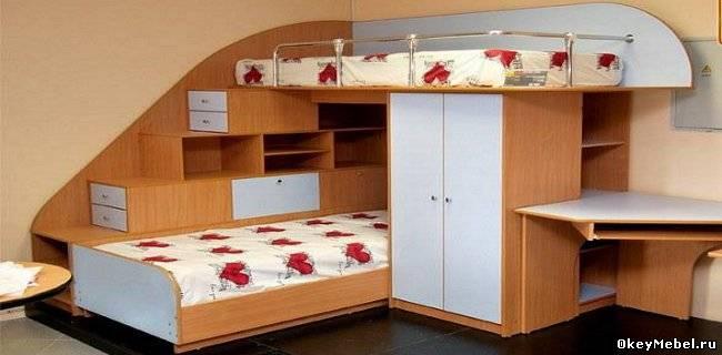 Мебель в комнату недорого купить смеситель для умывальника в украине