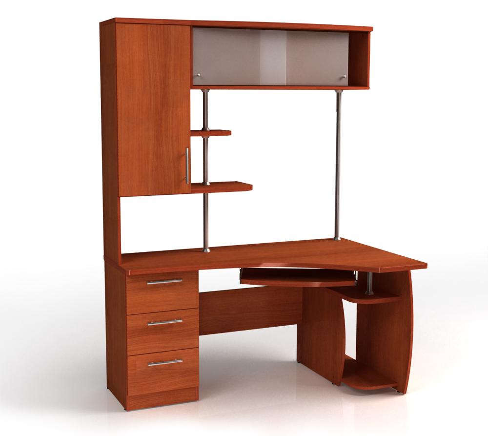 В классическом Подробнее В нашем интернет-магазине корпусная мебель продается в. Корпусная Мебель